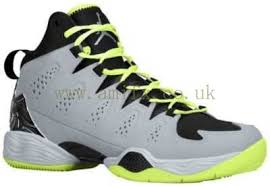 s basketball boots nz basketball factory outlet basketball casual arrivals running