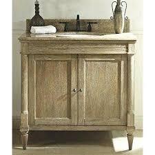 bathroom vanities restoration hardware knockf bathroom vanity