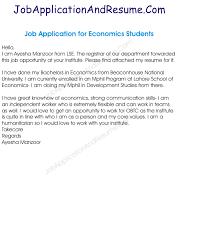 economics major resume admin jaar head hunters page 4