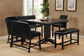 Contemporary Dining Room Table Dining Room Modern Dining Tables To Complete Your Dining Room