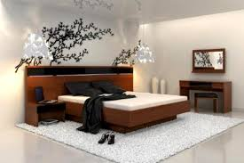 japanese style home interior design lush style bedroom furniture japanese ideas modern contemporary for