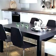table cuisine ikea ikea table chaise table et chaise cuisine ikea table chaise cuisine