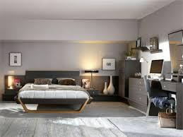 designer schlafzimmerm bel designer schlafzimmermobel groß designer schlafzimmermöbel am
