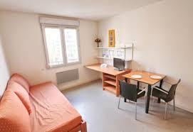 chambre etudiant etienne location meublée à étienne