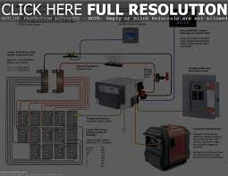 caravan wiring diagram nz caravan wiring diagrams
