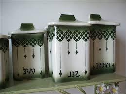 Glass Kitchen Canisters Sets Homecycle Biz Kitchen Canisters Ceramic Sets Html
