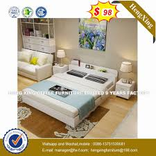 discount chambre a coucher grossiste discount chambre a coucher acheter les meilleurs discount