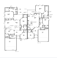 floor plans u2014 stones bay phase 2