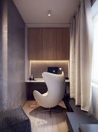 modern egg chair interior design ideas
