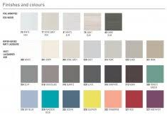 matching color schemes exceptional what colors match with gray gray tone color schemes