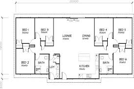 house plans with house plans 6 bedroom house plans indian style 6 bedroom house