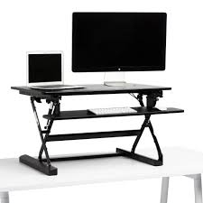 modern computer table narrow corner desk computer station on wheels small corner