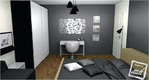 deco chambre adulte gris deco chambre adulte gris 100 images tendance deco chambre