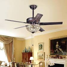 Chandelier Ceiling Fans With Lights Ceiling Fan Light Kit Chandelier Ceiling Fan S