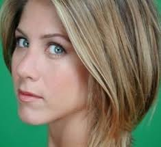 hairstyles for in their 40s haircuts for ladies in their 40s for inviting hairstyles pictures