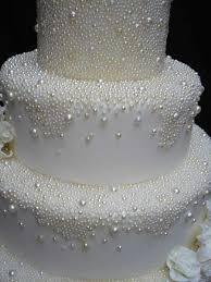 wedding cake designs 2017 wedding cake designs march 2017 week 11 sri lankan wedding directory
