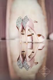 blush wedding shoes the 25 best blush wedding shoes ideas on gold