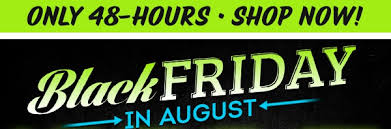 fasttech black friday cigars international tick tock black friday flash sale almost over