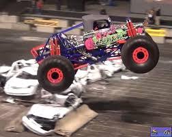 monster jam trucks 2014 monster truck photo album