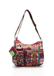 lilly bloom 24 best bloom images on bloom bags handbags