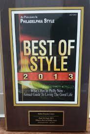 award jpg