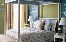 vintage bedroom dressers decorating ideas for bedrooms grobyk com