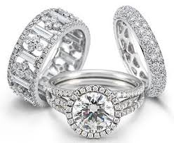 wedding rings redesigned 92 best wedding ring redesign images on engagements