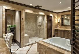 luxury small bathroom ideas luxury bathroom designs gallery kerrylifeeducation com