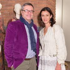 parties fashion week film premieres and galas vogue vogue