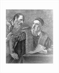 titian posters titian prints