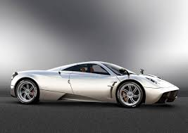 new pagani new pagani huayra video price and specs pictures new pagani