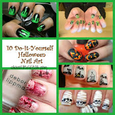 the 25 best do it yourself nails ideas on pinterest