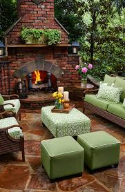 Patio Furniture Layout Ideas 166 Best Outdoor Covered Patio Pool U0026 Fireplace Images On