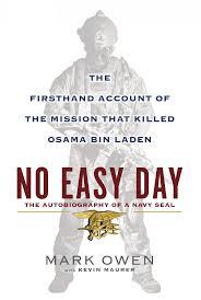 best 25 navy seal books ideas on pinterest navy seal movies