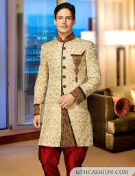 wedding collection for mens sherwani designs for groom new collection 2018