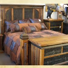 Austin Modern Furniture Stores by Furniture Unfinished Wood Furniture Stores Plans For Outdoor