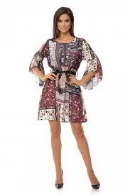 rochii de zi descopera o noua gama de rochii de zi fabricate in romania dolce