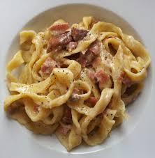 fase crociera dukan alimenti dieta dukan italia tagliatelle dukan al tofu shirataki