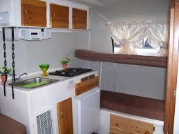 Interior Stuff by Best 20 Scamp Camper Ideas On Pinterest Scamp Trailer Small