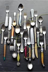 buy cutlery how to buy cutlery popsugar home uk
