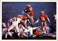 1984–85 NFL playoffs
