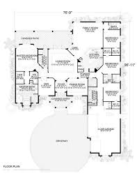 Floor Plan Of A House by 82 Best Home Plans Images On Pinterest Home Plans Floor Plans