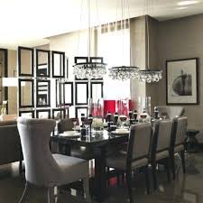 hoppen kitchen interiors dining room hoppen dining room the best interior design