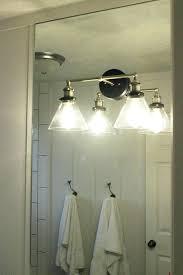 Illuminated Bathroom Wall Mirror Bathrooms Design Illuminated Bathroom Mirrors Wall Mirror With