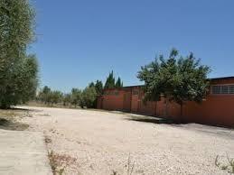 affitto capannone roma affitto roma 147 capannoni c2 in affitto a roma mitula