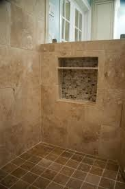 Built In Shower by 5 Built In Shower Shelves Built In Shower Shelves Houzz