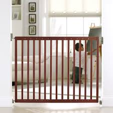 evenflo home decor wood swing gate wooden top of stairs baby gate ideas u2014 rs floral design top of