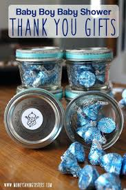 baby shower favors for boy best baby shower favors ideas baby shower gift ideas