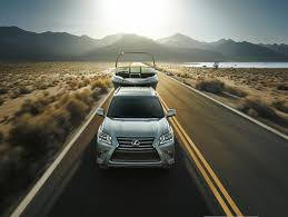 lexus used las vegas lexus of henderson is a top lexus dealer for new and used cars