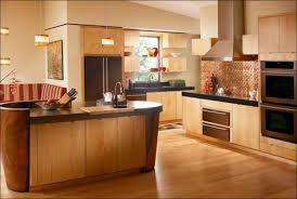 Gray Color Kitchen Cabinets by Kitchen What Color Cabinets With Dark Wood Floors Light Wood